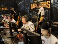 Игрок Na'Vi: Отношения в команде уже не такие, как раньше
