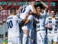 Днепродзержинская Сталь заменит донецкий Металлург в Премьер-лиге