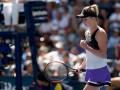 Бывшая украинская теннисистка: Свитолина должна заставлять Серену двигаться