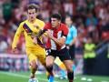 Барселона - Атлетик: прогноз и ставки букмекеров на матч Ла Лиги