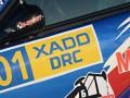 XADO DRC 2016 – Осень – подготовка полным ходом