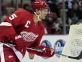 Матч всех звезд NHL: Лидстрем и Стаал названы капитанами команд