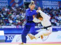 Белодед стала самой юной чемпионкой мира
