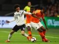 Германия - Нидерланды: прогноз и ставки букмекеров на матч отбора на Евро-2020