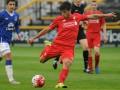 Российский клуб желает усилится Тейшейрой из Ливерпуля – Daily Mail