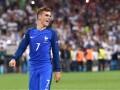Стал известен лучший игрок матча Германия – Франция