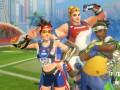 В честь старта Олимпиады в компьютерной игре Overwatch запустили новый режим