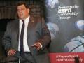 Альваресу нечестно приписывать использование допинга – президент WBC