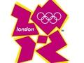 Организаторы Олимпиады-2012 ожидают дефицит бюджета в 160 миллионов фунтов