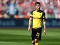 Челси может совершить обмен футболистами с дортмундской Боруссией