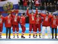 МОК снял временный бан с Олимпийского комитета России