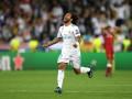 Игроки Реала потроллили Ливерпуль в святом месте для британской команды