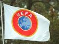 Таблица коэффициентов УЕФА: Турция приблизилась к Украине