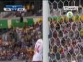 Япония – Мексика - 1:2. Видео голов матча
