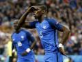 Анри: Погба может стать одним из лучших полузащитников в истории футбола
