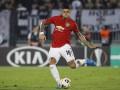Форвард Манчестер Юнайтед Рохо может вернуться в Аргентину