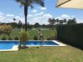 Коноплянка прыгнул в бассейн под хит Джамалы
