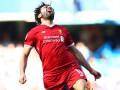 Заслуженное признание: Салаха назвали лучшим игроком года в Ливерпуле