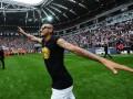 Манчестер Сити переключился с Фернандиньо на игрока Ювентуса