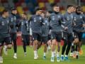 Соперник Украины в Лиге наций проведет товарищеские матчи с Турцией и Чехией