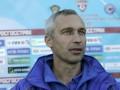Протасов возглавил минское Динамо
