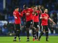 Манчестер Юнайтед установил новый рекорд АПЛ