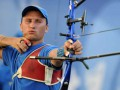 Виктор Рубан: В Рио мне будет очень не хватать партнеров по команде