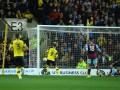 Оксфорд Юнайтед - Вест Хэм 4:0 видео голов и обзор матча Кубка английской лиги