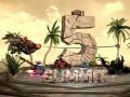 The Summit 5: Расписание матчей турнира по Dota 2