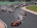 F1: Букмекеры принимают ставки на сезон-2009