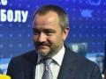 Павелко: Игроки получат максимальные премии за Евро-2020