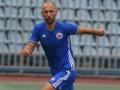 Защитник Мариуполя: Милевский играл корпусом вместе с локтями, он ужасный на поле