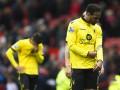 Экс-защитник Манчестер Сити стал одноклубником Чигринского