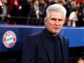 Тренер Баварии установил рекорд Лиги чемпионов
