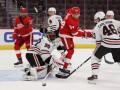 НХЛ: Оттава в овертайме обыграла Торонто, Коламбус уступил Каролине
