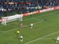 Лига Европы: Бешикташ проиграл Браге, но прошел дальше