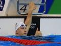 Говоров выиграл золото первого этапа Кубка мира