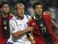 Азербайджан - Германия - 0:2