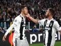 Пьянич: Роналду не привык проигрывать