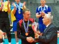 Капитан сборной Украины перейдет в клуб из Казахстана