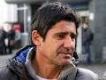 Новый тренер Таврии: Задачи команды - остаться в Премьер-лиге
