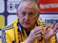 Михаил Фоменко: Все команды в плей-офф сильные