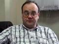Франков: Попытка Маркевича уйти в отставку предсказуема