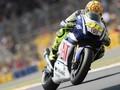 Валентино Росси все еще беспокоит травма плеча