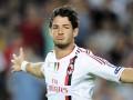 Источник: Миланские клубы готовят грандиозный обмен
