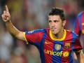 Нападающий Барселоны может перейти в Арсенал – СМИ