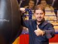 Президент фан-клуба братьев Кличко: На бой Владимира прилетит 120 украинцев