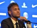 Неймар пожаловался ФИФА на Барселону