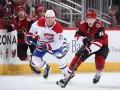 НХЛ: Калгари в овертайме одолел Нэшвилл, Вегас уступил Монреалю