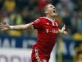 Бавария опровергла слухи о продаже Швайнштайгера